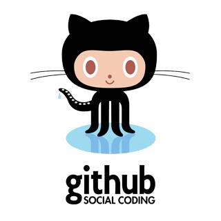 github.com/nuhil