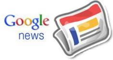 Google-News-Nuhil